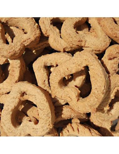 Spelt Cookies Bulk Sale