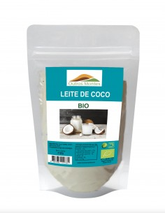 Coconut Milk Powder Outros...