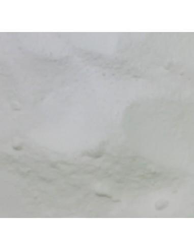 Coconut Milk Powder Outros Montes...