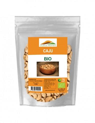Cashew 100g Outros Montes