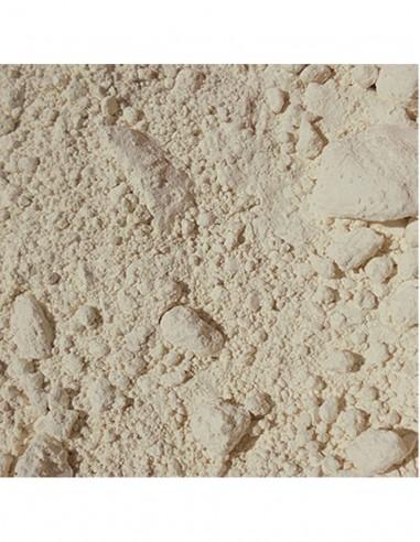 Proteína de Arroz 80%  a Granel...