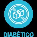 outros-montes_diabetico.png
