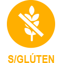 outros-montes_s-gluten.png